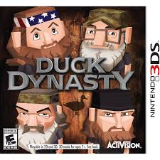 duck dynasty home decor adorable duck dynasty duck hunting themed