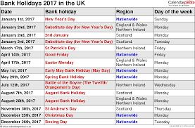 best 25 uk bank holidays 2017 ideas on lets