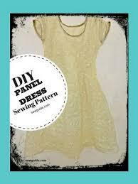 how to sew salwar kameez kurta top free pattern sew guide