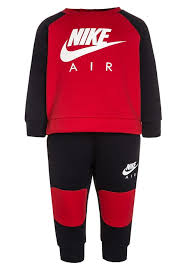 nike jumpsuits usa york shop nike clothing trousers ca canada