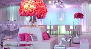 wedding planner course wedding planning course all about venues wedding coordinators