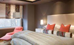 color palettes for home interior transitional paint color palette