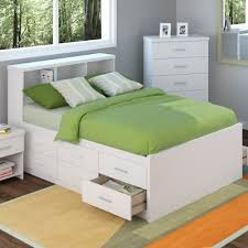 10 best bedroom design images on pinterest double bed with
