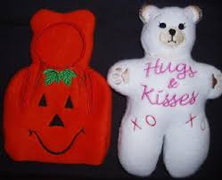 Jumbo Halloween Costumes Jumbo Bear Halloween Costumes 1