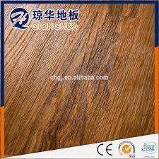 Cheap Laminate Flooring Free Shipping Vinyl Flooring Wholesale Vinyl Flooring Wholesale Suppliers And