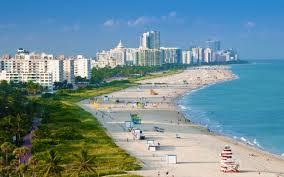 Airbnb Florida by Ah U0026la Report Shows Miami U0027s Airbnb Struggle Hotel Management
