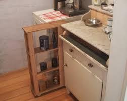 rollregal küche rollregal küche herrlich b möbel 87277 haus ideen galerie haus