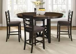 Kitchen Pedestal Table Kitchen Fabulous Dining Table Pedestal Base Double Pedestal