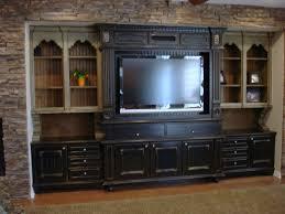 custom entertainment center cabinets 55 with custom entertainment