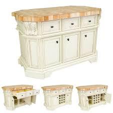 hardware resources jeffrey alexander isl06 awh white kitchen