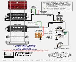 wiring diagrams for humbuckers u2013 cubefield co