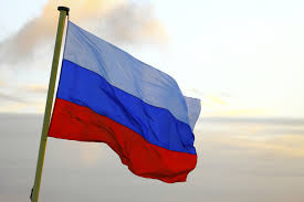 russian flag picture more detailed picture about cccp outdoor