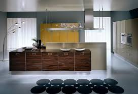 traditinal veneer cabinet doors wood for kitchen cabinets finished