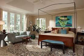 Bedroom Interior Indian Style 30 Indian Bedroom Interior Decor Ideas 17783 Bedroom Ideas