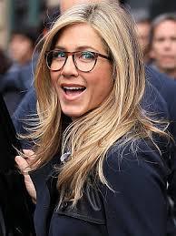 Frisuren Mittellange Haar Brille by Frisuren Mittellang Stufig Mit Pony Und Brille Frisure Mode