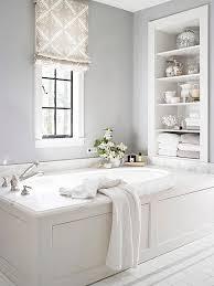 Bathroom Wall Shelving Ideas Colors White Bathroom Design Ideas Tub Surround White Bathrooms And