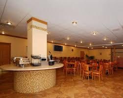 Comfort Suites Omaha Ne Comfort Inn U0026 Suites Omaha Omaha Ne United States Overview
