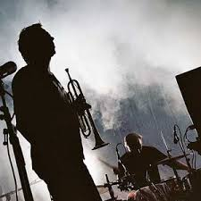 jaga jazzist u2014 lithuania u2014 listen watch download and discover