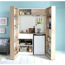 bloc cuisine studio bloc cuisine castorama bloc cuisine castorama cuisine studio meuble