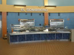 commercial restaurant kitchen design small restaurant kitchen design supreme 7 armantc co
