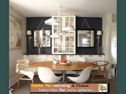 Dining Room Table For Small Space Dining Room Furniture Designsdining Room Furniture Sets For Small