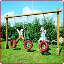 22 best diy backyard images on pinterest backyard playground