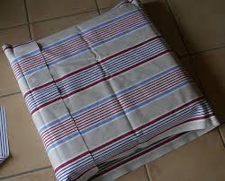 faire des coussins de canap faire des coussins pour canape canap gros coussins les 25