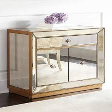 Gold Bar Cabinet And Gold Bar Cabinet