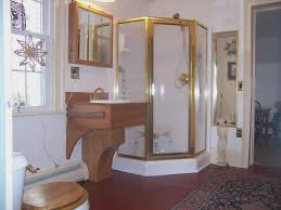 cool apartment bathroom ideas wpxsinfo