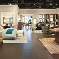 Modern Furniture Store Chicago by Furniture Chicago Ktrdecor Com