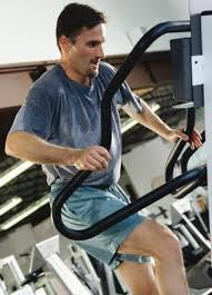 is the stair stepper a good workout livestrong com