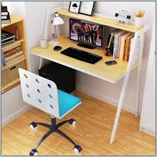 best desks for students attractive best desks for students 1 large size of pertaining to