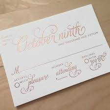 Wedding Invitation Insert Cards Perfect Wording For An Only Wedding Wedding Invitations By