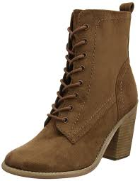 s boots lace dorothy perkins s amethyst lace up combat boots brown shoes