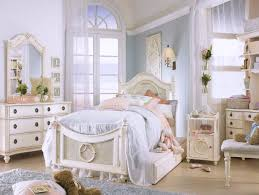 bedroom era home design shabby chic bedroom ideas for a vintage romantic bedroom look