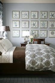 valspar interior pure brilliant white gloss wood valspar interior