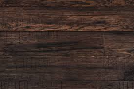 hardwood floor pictures images and stock photos istock