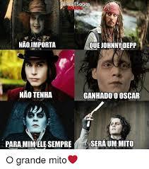 Johnny Depp Meme - 25 best memes about johnny depp and oscars johnny depp and