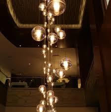 bocci single pendant light 14 1 lighting design consultancy