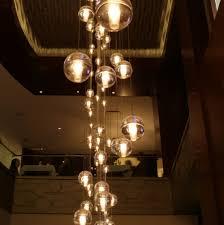 bocci single pendant light 14 1 lighting design consultancy