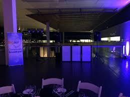 28 corporate christmas party next hotel dj brad brisbane dj