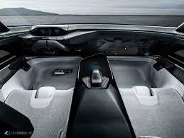 peugeot interior peugeot instinct concept 08 jpg 1280 964 car interiors