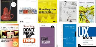 Interior Design Books For Beginners by 10 Books To Learn About Usability And Ux Beginners Uxness