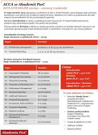 acca f1 practice and revision kit bpp pdf