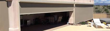 Roll Up Patio Blinds by Patio Exterior Patio Shades Lowes Exterior Porch Shades Lowes