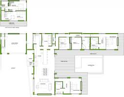 tuscany house plans modern tuscan house plans south africa escortsea