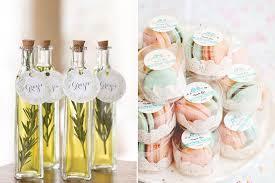 cadeau invites mariage cadeaux invités mariage mariage tendances et inspirations