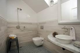 Wheelchair Accessible Bathroom Images Bathroom Design - Handicap bathroom designs