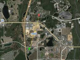 Google Maps Disney World by Private Pool Home 2865 Vacation Rental Condo