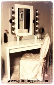Vanity In Bedroom Brilliant 40 Diy Bedroom Vanity Inspiration Of 243 Best Diy
